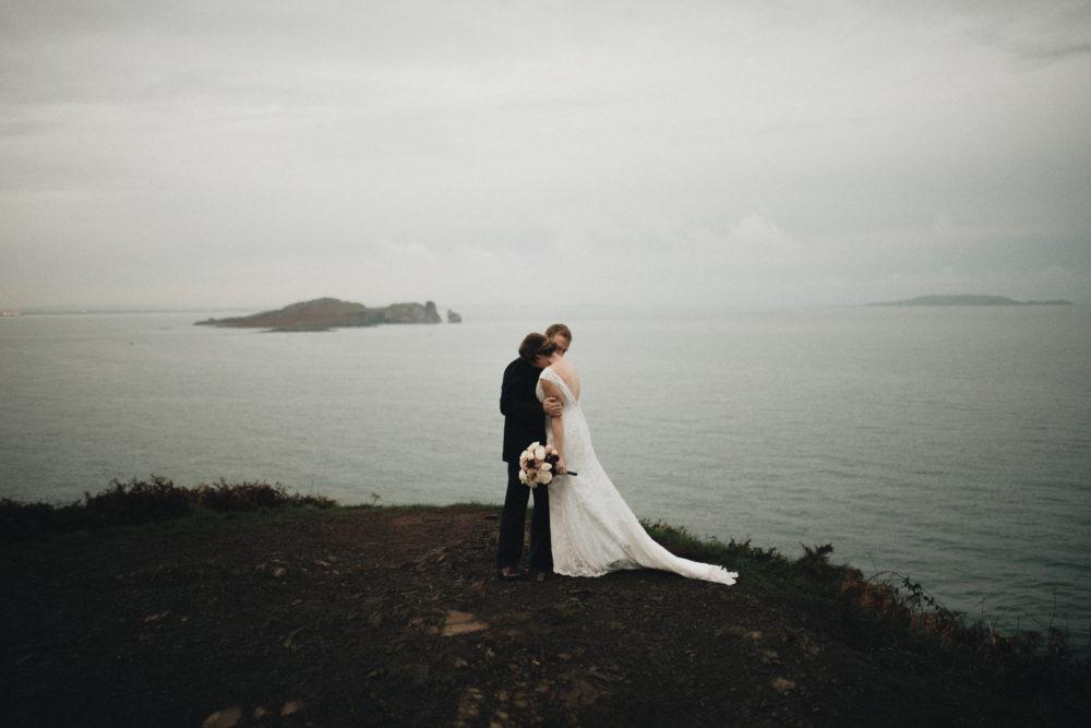 Rachel&Nathan-Love Like Crazy Photo-38