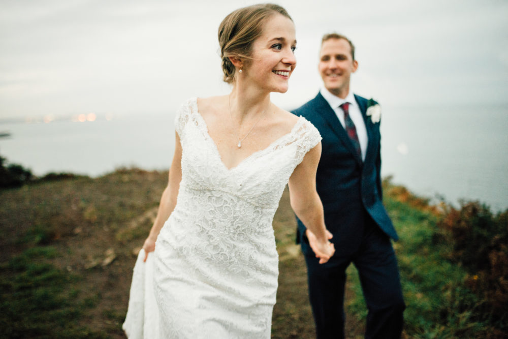 Rachel&Nathan-Love Like Crazy Photo-40