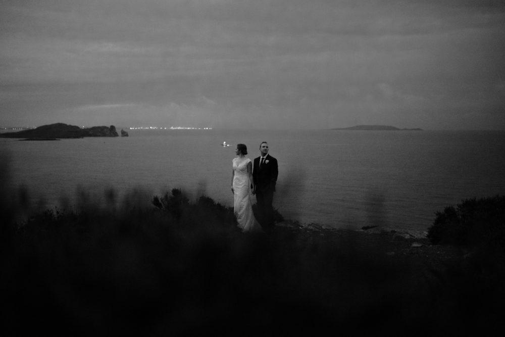 Rachel&Nathan-Love Like Crazy Photo-43