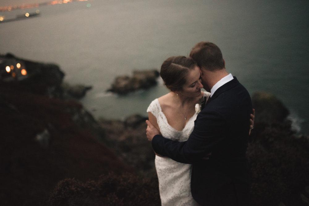 Rachel&Nathan-Love Like Crazy Photo-44