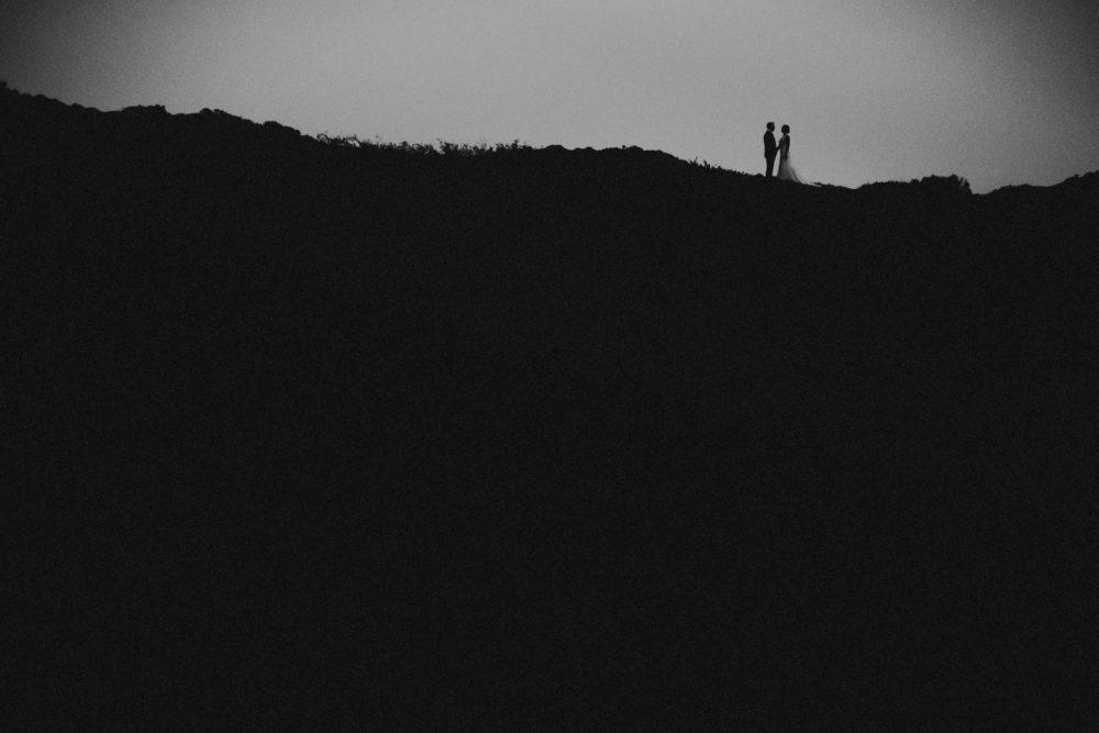 Rachel&Nathan-Love Like Crazy Photo-45
