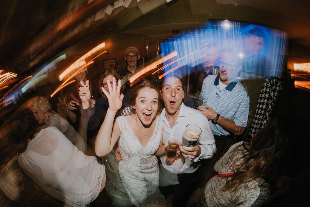 Rachel&Nathan-Love Like Crazy Photo-50