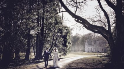 Best Of The West: Your Go-To Guide For Getting Married In The West Of Ireland