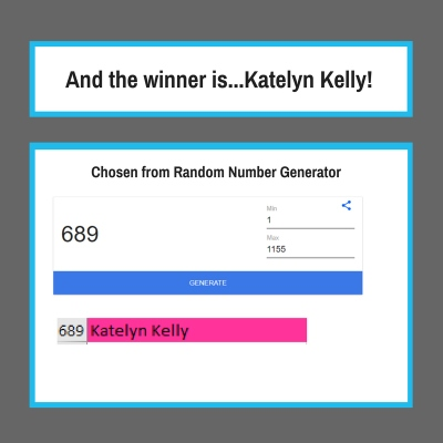 We used Random Number Generator to pick our winner...Congrats Katelyn! (800x800) (400x400)