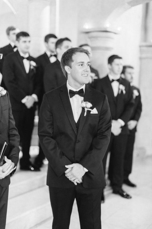 Wedding_199 - Copy
