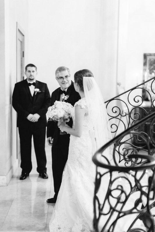 Wedding_200 - Copy