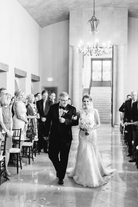 Wedding_208 - Copy