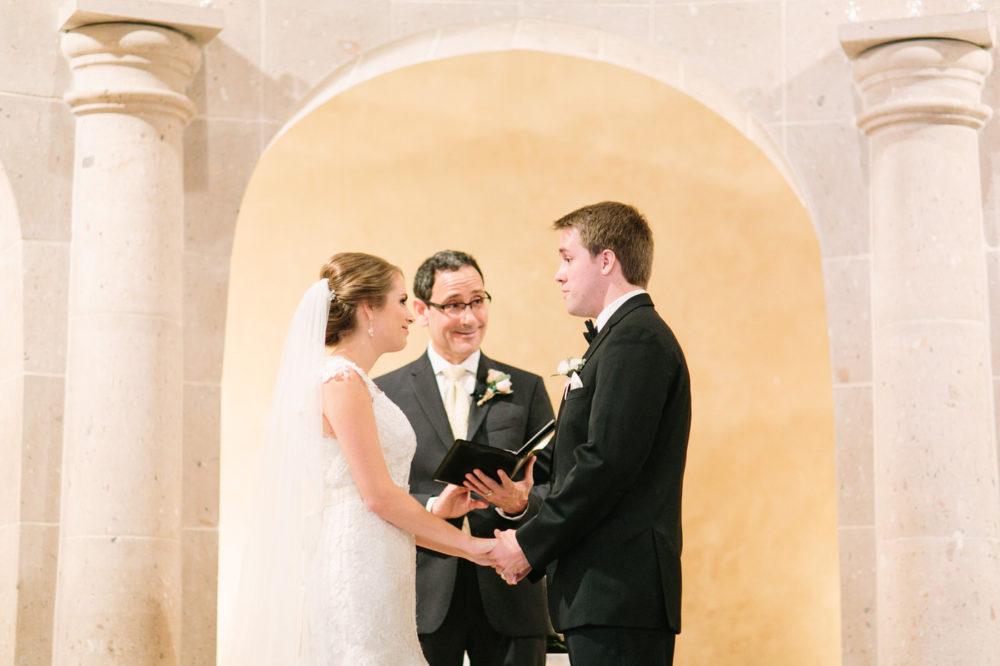 Wedding_245 - Copy