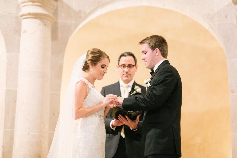 Wedding_250 - Copy