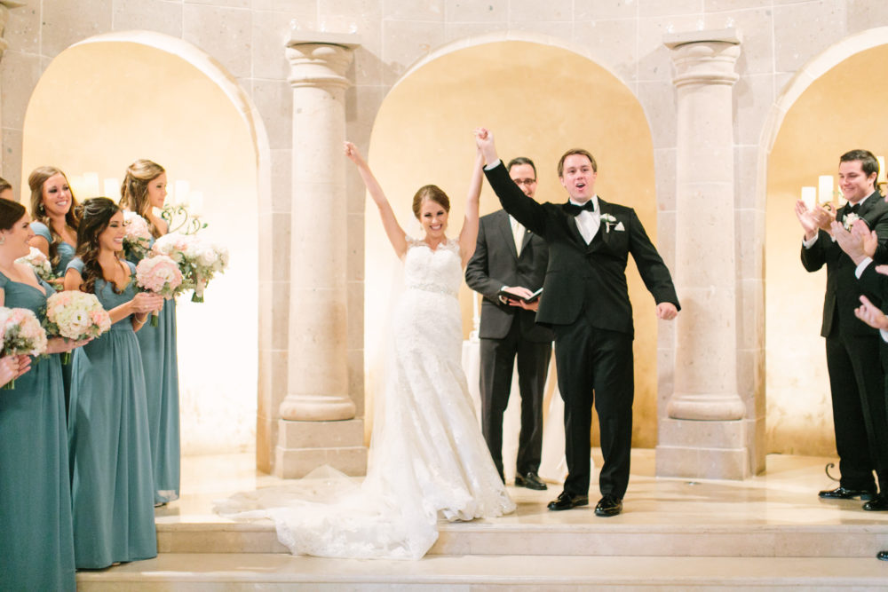 Wedding_265 - Copy