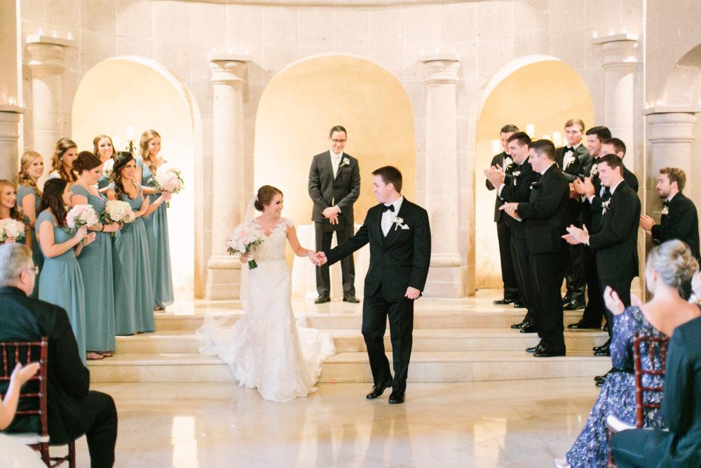 Wedding_266 - Copy