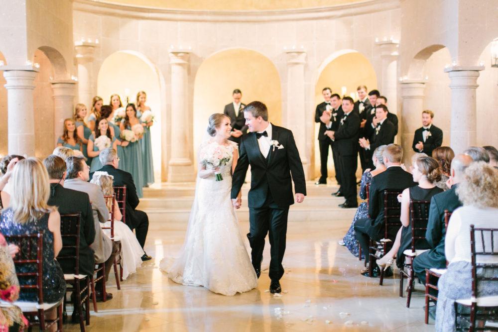 Wedding_267 - Copy