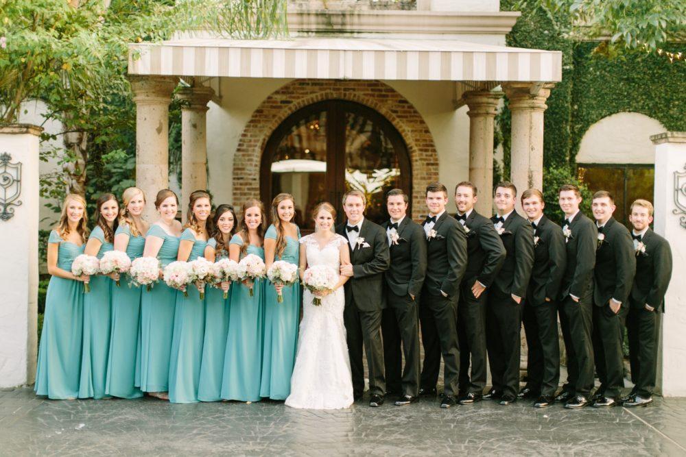 Wedding_323 (2000x1333)