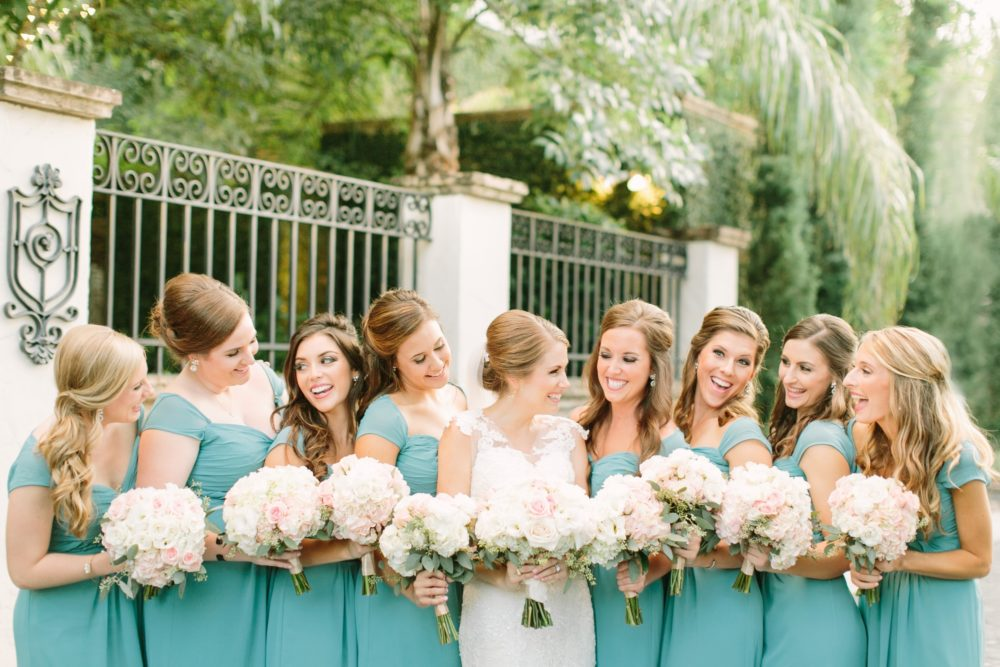 Wedding_341 (2000x1333)