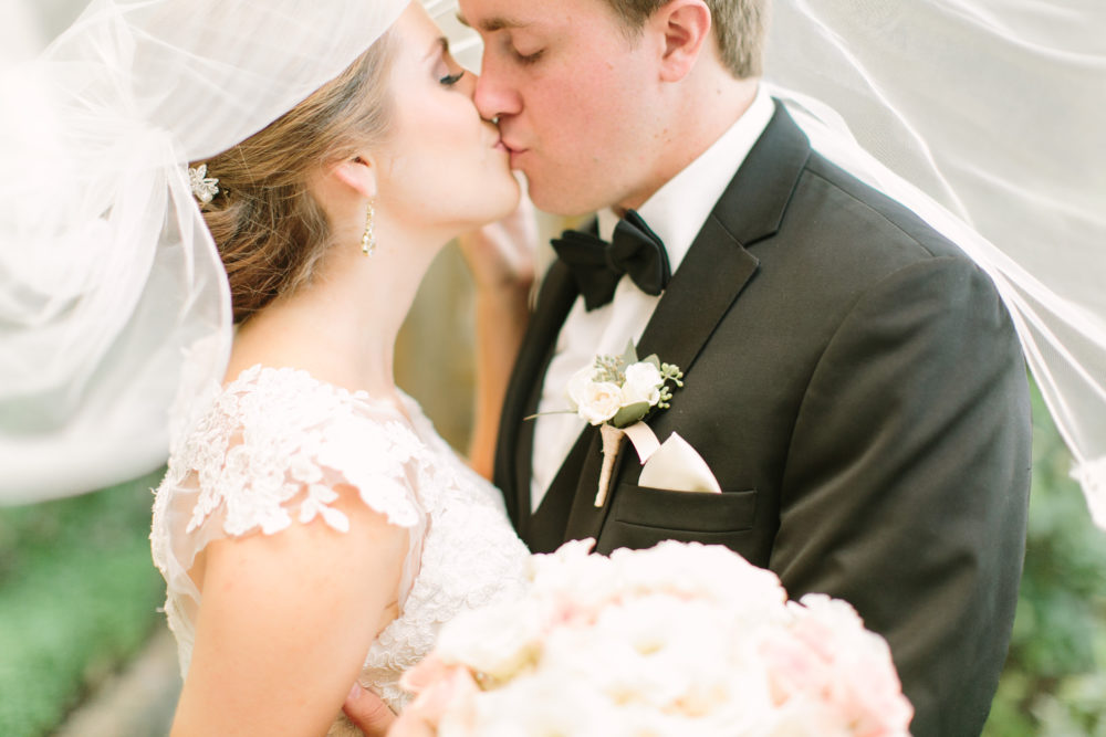 Wedding_352