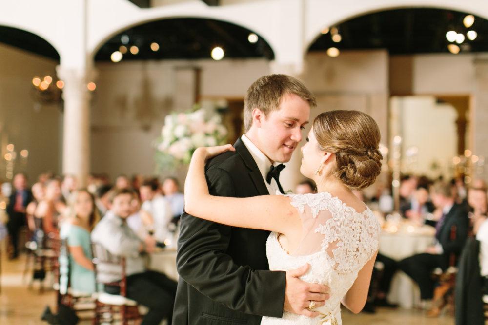 Wedding_392