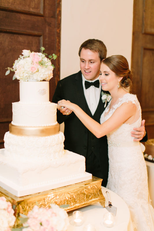 Wedding_412