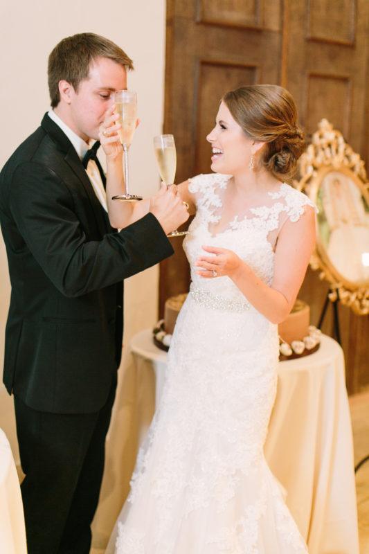 Wedding_420