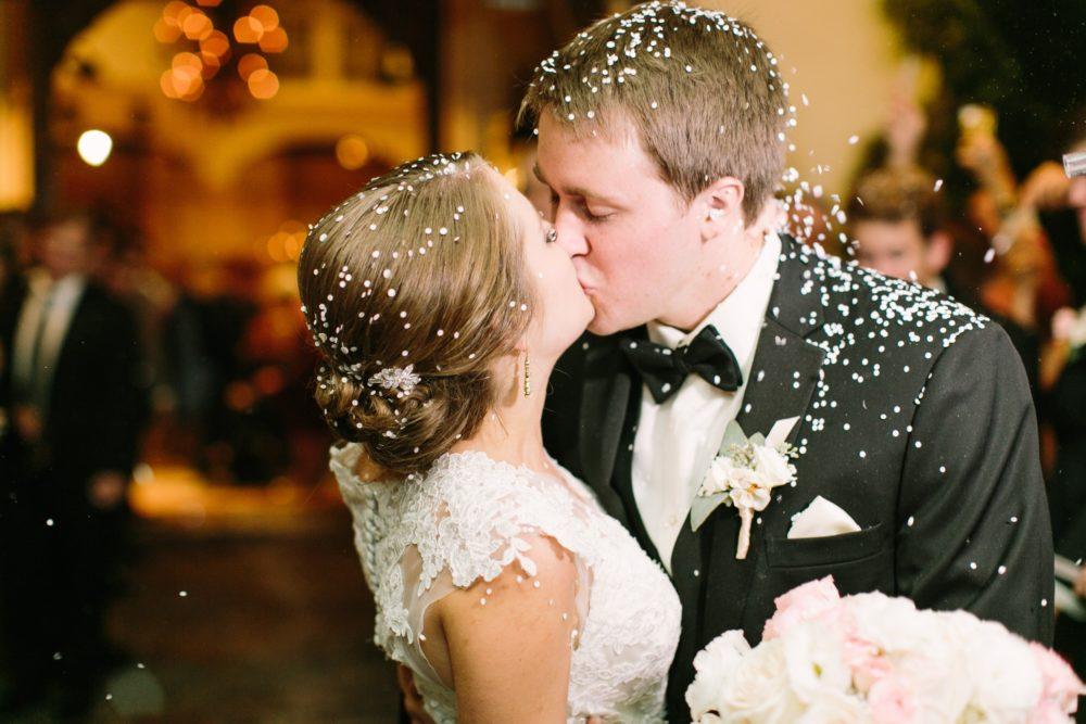 Wedding_596 - Copy (2000x1333)