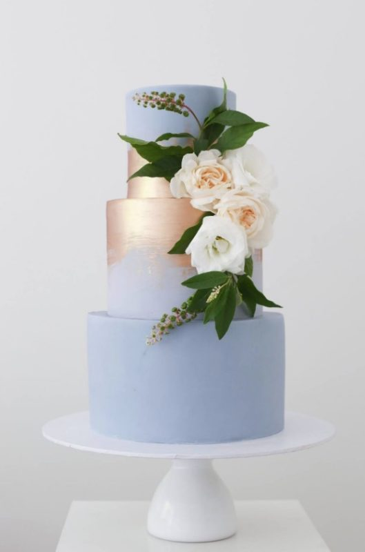 wedding-cakes-3-03212018-km