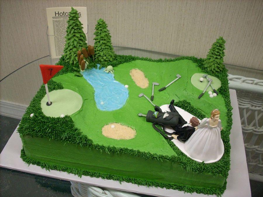 900_295723oYhW_golf-grooms-cake