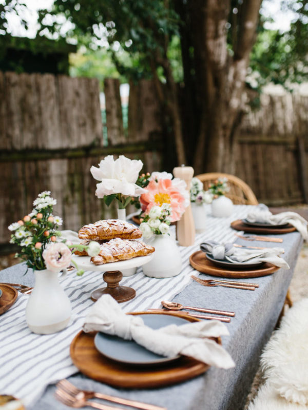 A-California-Inspired-Mothers-Day-Brunch-19-660x880