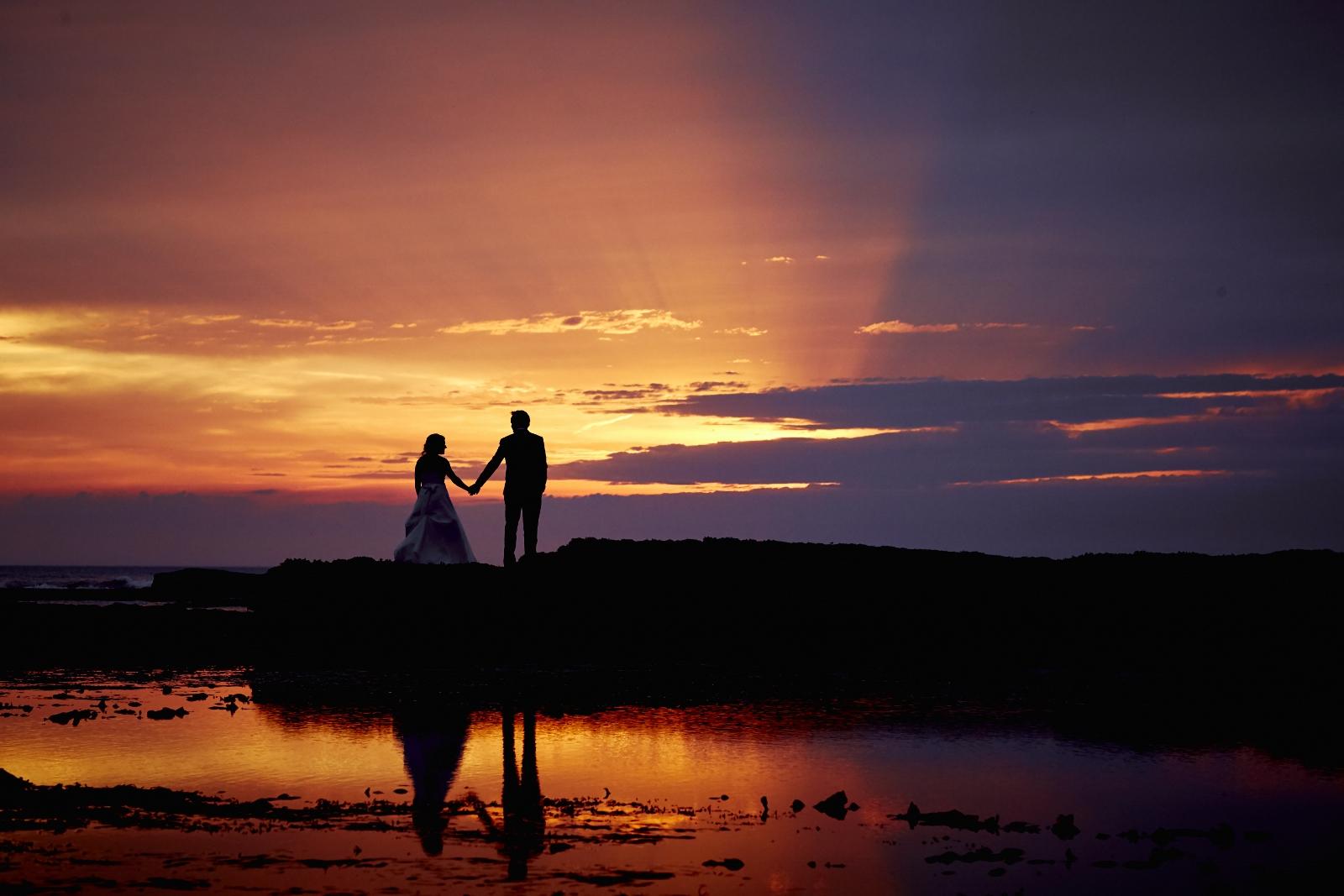 James + Annika: Spring Romance at Radisson Blu Hotel and Spa Limerick