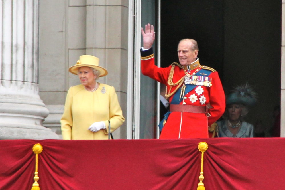 HM_The_Queen_and_Prince_Philip