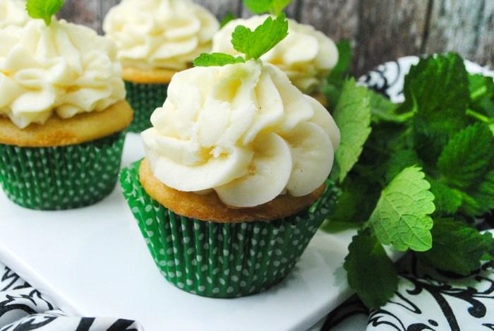 Mint-Julep-Cupcake-3-1