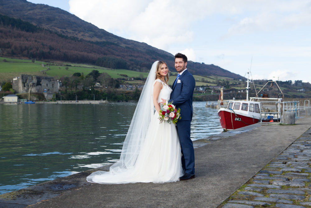 Weddings Carlingford