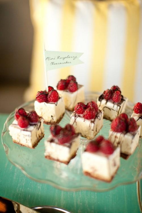 delicious-mini-desserts-24-500x750