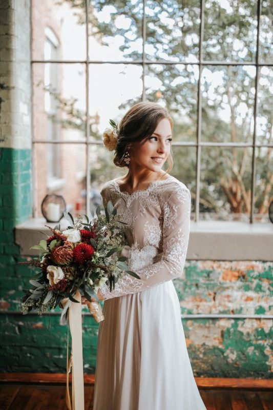 rustic-vintage-georgia-wedding-at-the-engine-room-wild-heart-visuals-18-700x1050