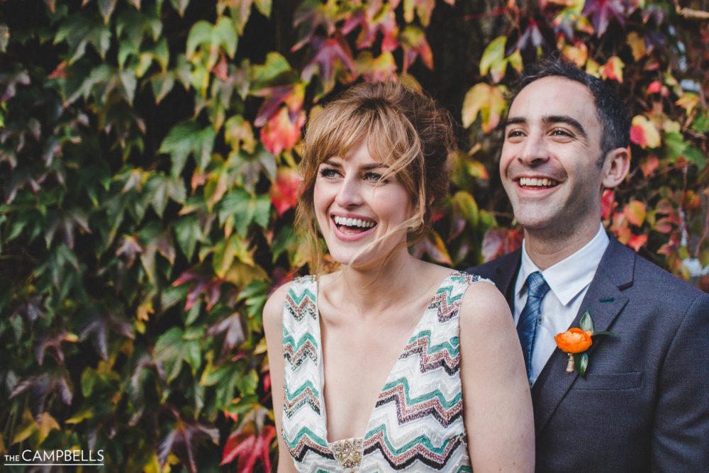 TheCampbells_Sarah&Eoin_FB-279