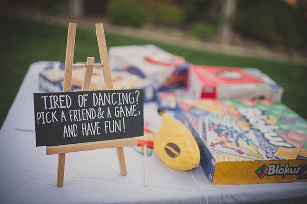 blogs-aisle-say-Wedding-Game-Ideas-Board-Games