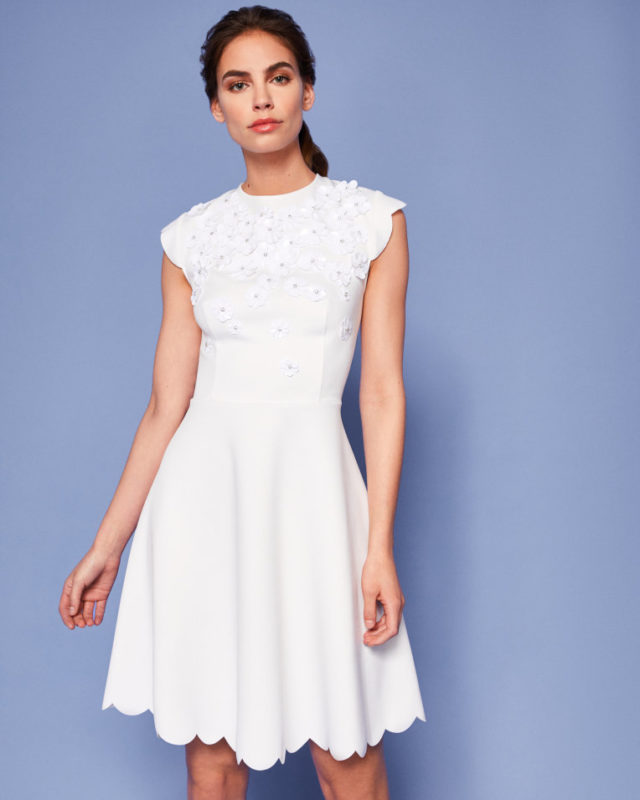 ieWomensClothingDressesNARDIA-Embellished-scallop-skater-dress-WhiteWH8W_NARDIA_WHITE_3.jpg