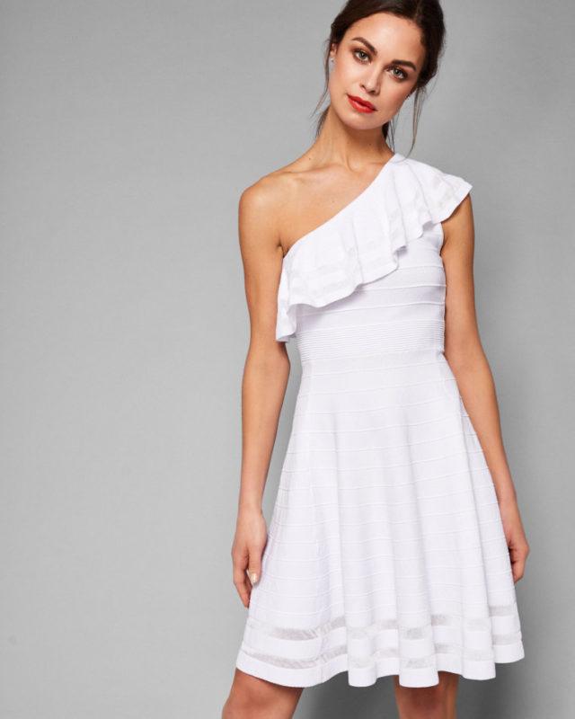 ieWomensClothingDressesSTREENA-One-shoulder-knitted-dress-WhiteWH8W_STREENA_WHITE_1.jpg