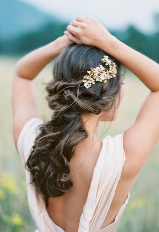 wedding-hairstyles-9-08012016-km