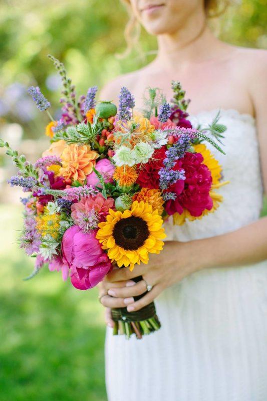 Joielala-brides-28sep15__b