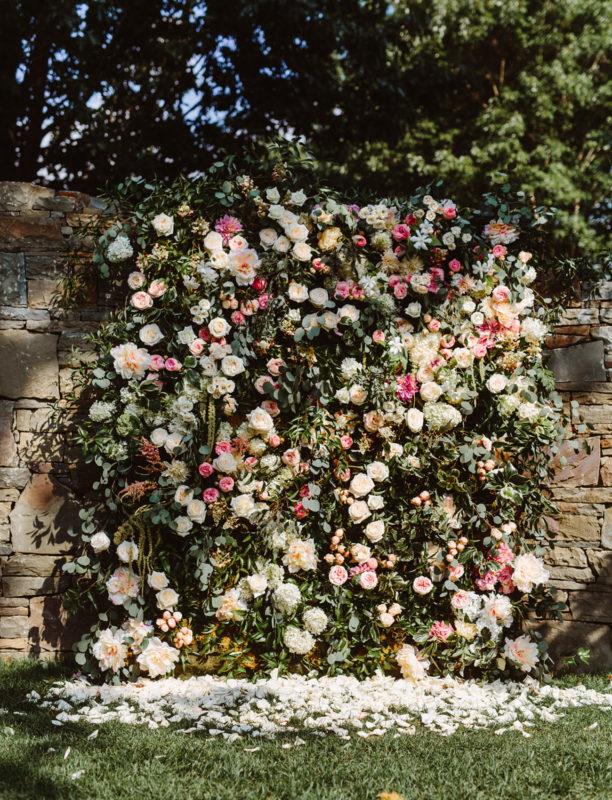courtneycharlie-wedding-16