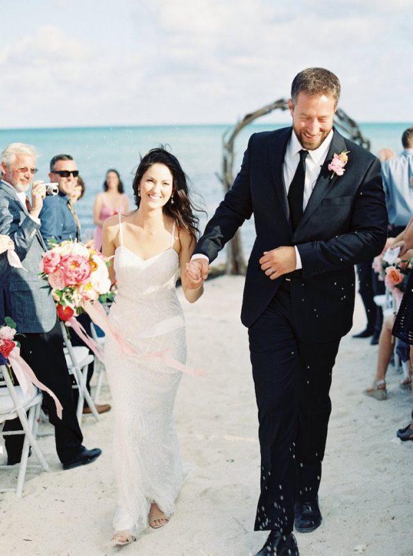 florida-wedding-27-061217mc