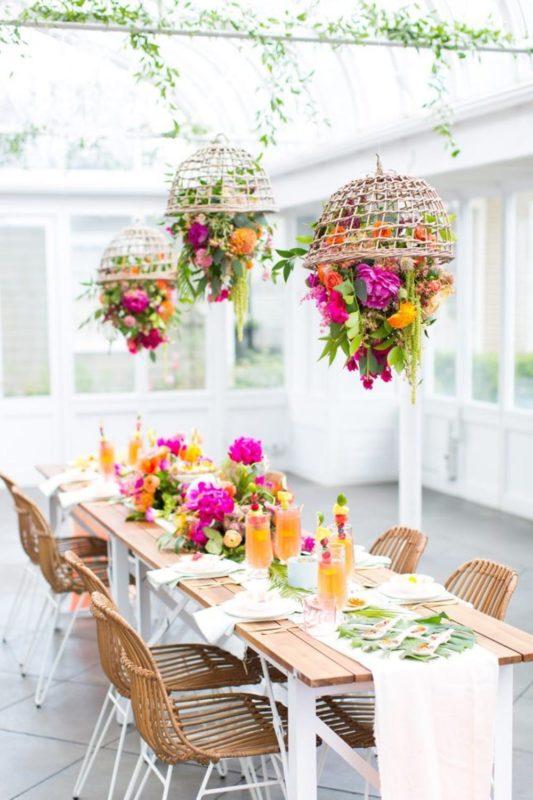 flower-baskets-645x968
