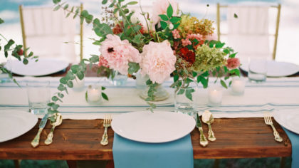 9 Tips For Creating The Dreaded Seating Chart