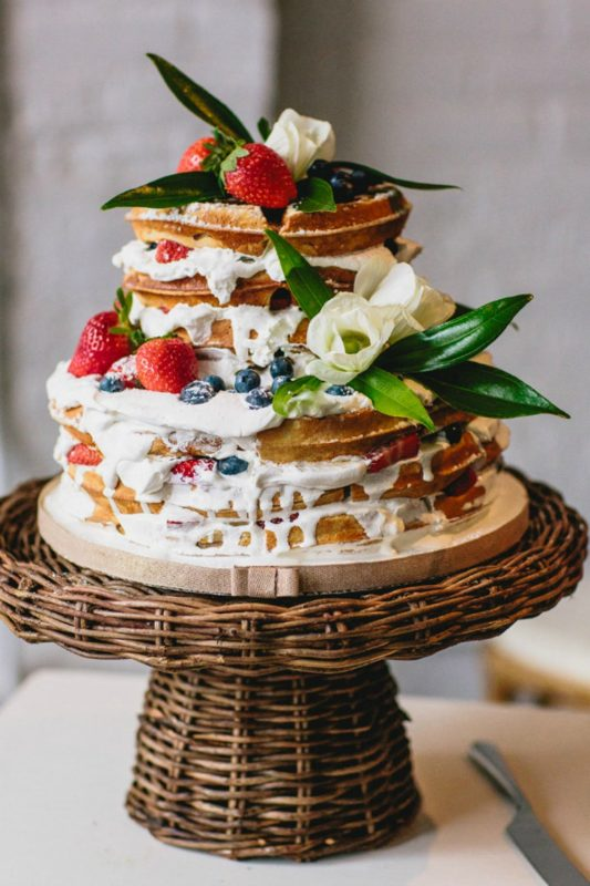 waffle-cakes-zacxwolfphotography-lg