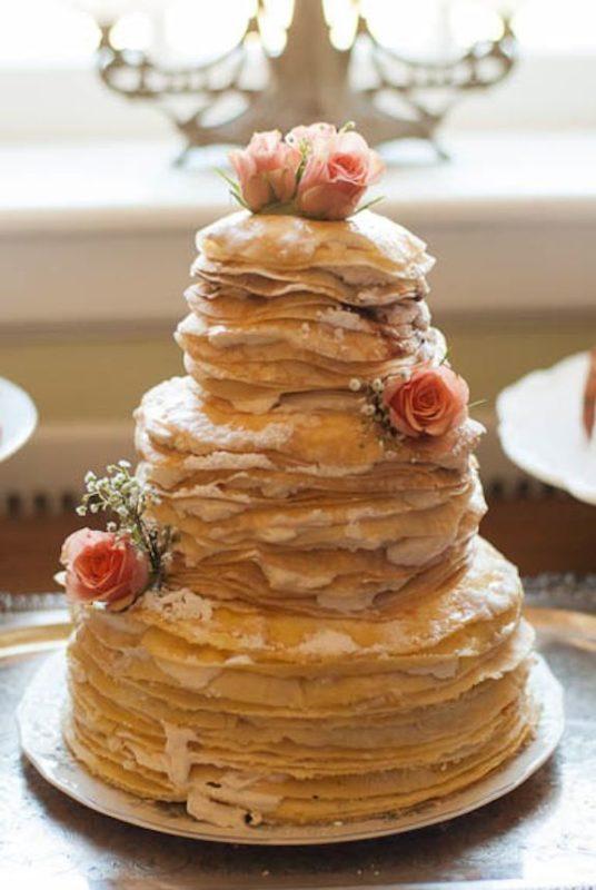 wedding-ideas-10-02162015-ky1