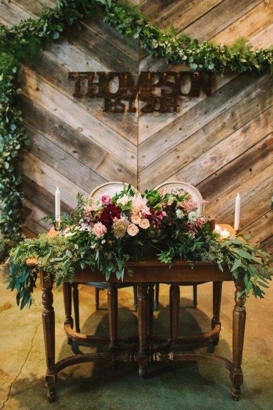 A-Rustic-Urban-California-Wedding_0049