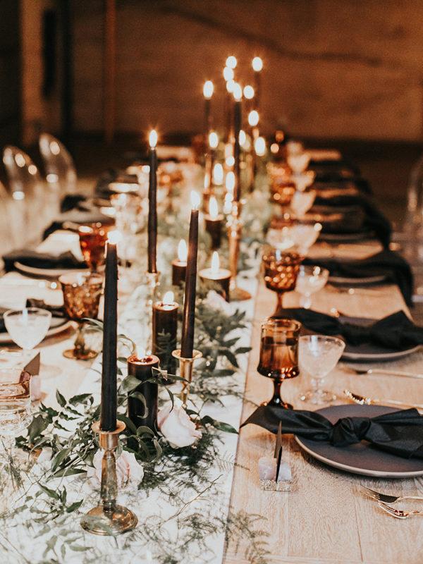 intimate-modern-romantic-wedding-celebration-083