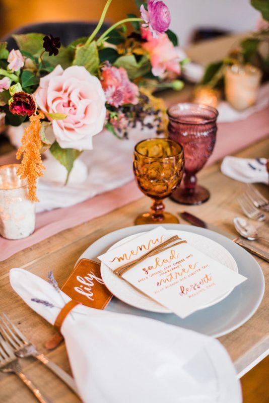 modern-femme-wedding-inspiration-in-a-historic-estate-22