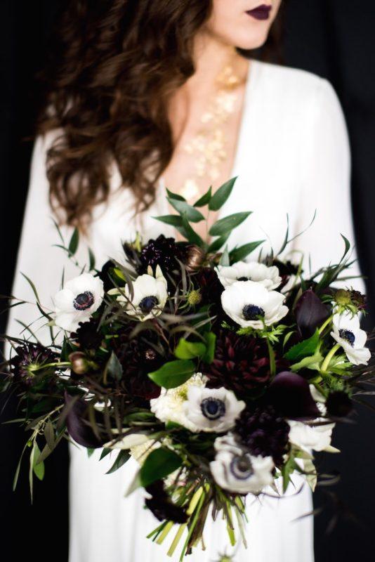 wedding-bouquet-3-08112017-km