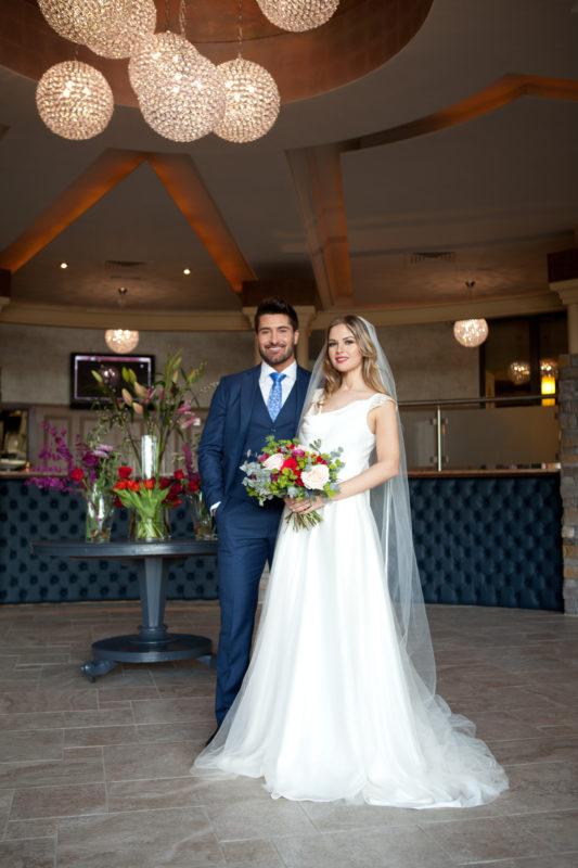 Four Seasons Hotel, Spa & Leisure Club, Carlingford