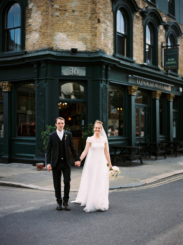 a_stoke_newington_wedding_at_the_londesbrough_by_peachey_photography_(52_of_98)